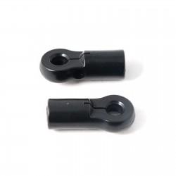 Rear Upper Rose Joint Q10mm