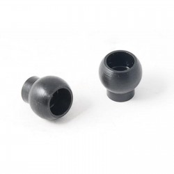 Front Upper Ball Joint Q5x14mm