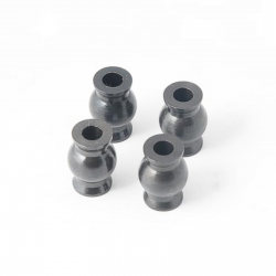 Rear Upper Ball Joint Q4x10mm