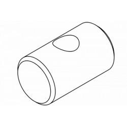 CCD Shaft Barrel