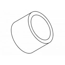 MCD Drive Shaft / Gear Lube 50ml