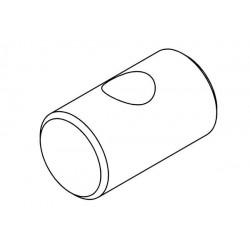 CCD Shaft Barrel for XL