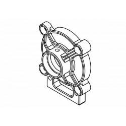 Clutch Bell Carrier Alloy