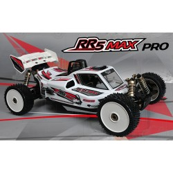 RR5 Max Rolling Chassis Pro