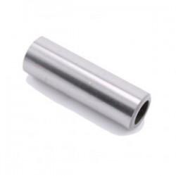 Zenoah 28mm Piston Pin