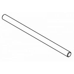 Front / Rear Wishbone Hinge Pin