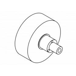 X-SNAP 2-Speed Clutch Bell for Standard