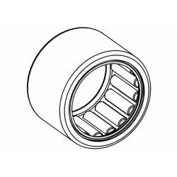 Ball Bearing HF 2016 20x26x16