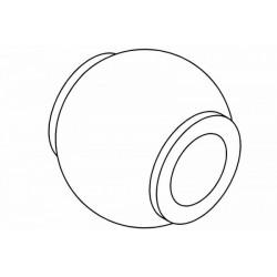 Anti-Roll Bar Lower Joint Ball