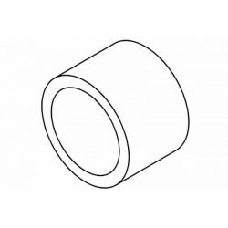 Exhaust Sealing Rubber