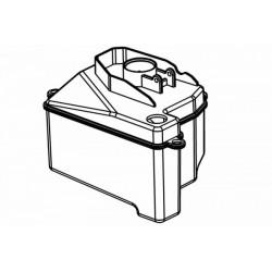 Fuel Tank Body