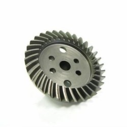 Front Diff Crown Wheel Gear Z32