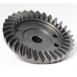 Front Diff Crown Wheel Gear Z32 LSD