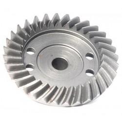 Rear Diff Crown Wheel Gear Z32 LSD