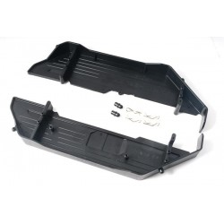 Chassis Side Guard Left / Right Set
