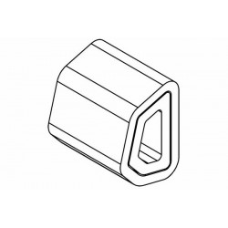 Air Filter Foam Standard for Dry