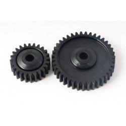 Polyamid Gear Z24 - Z39 (A/B)