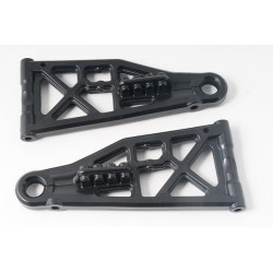 Front Lower Wishbone Left / Right Set
