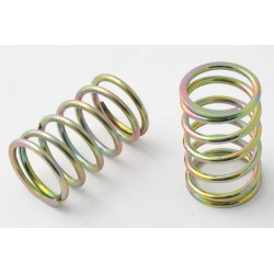 Hard Springs Rally X4 (Gold) 1kg
