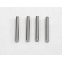 Alloy Lower Wishbone Shock Absorber Connection Pin