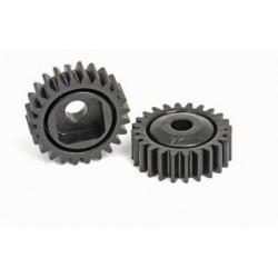 Gearbox Polyamid Gear Set Z24 / Z25
