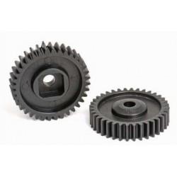 Gearbox Polyamid Gear Set Z27 / Z36