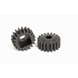 Transmission Gearbox Polyamid Gear Z19