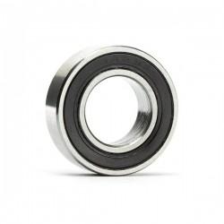 Bearing 9x17x5 689-2RS