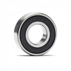 Bearing 10x22x6 6900-2RS