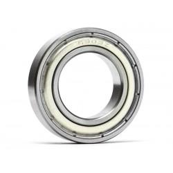Bearing 17x30x7 6903-ZZ