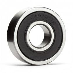 Bearing 10x26x8 6000-2RS
