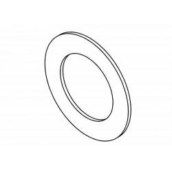Pinion Gear Shim 16x22x0.5mm