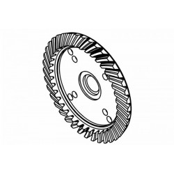 Front/Rear Crown Gear Z39