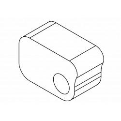 Pro-Bite Clutch Weight 3.2gr