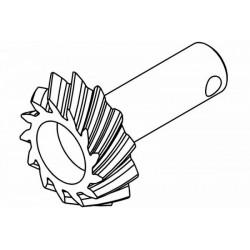 Front / Rear Diff Pinion Gear Z13-39