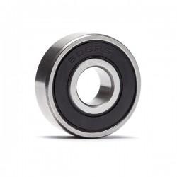 Bearing 8x22x7 608-2RS