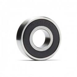 Bearing 8x19x6 698-2RS