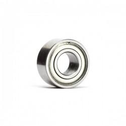 Bearing 5x11x5 685-ZZ