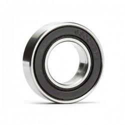 Bearing 10x19x5 6800-2RS