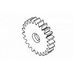 Clutch Bell Pinion Gear Z23