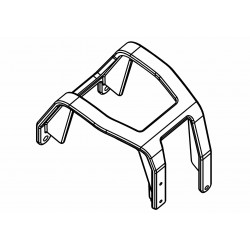 Cylinder Heatsink / Spark Plug Protector